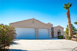 Photo of 2149 E Lipan Place, Fort Mohave, AZ 86426 (MLS # 953276)