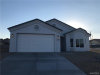 Photo of 3352 Apache Street, Kingman, AZ 86409 (MLS # 953506)