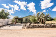 Photo of 2530 E Suffock Avenue, Kingman, AZ 86409 (MLS # 953508)