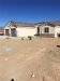Photo of 3034 N Rainbow Street, Kingman, AZ 86401 (MLS # 953517)