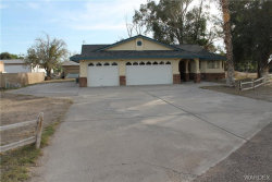Photo of 8290 S Pine Drive, Mohave Valley, AZ 86440 (MLS # 953634)