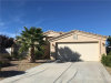 Photo of 3309 E Cane Drive, Kingman, AZ 86409 (MLS # 953669)