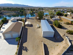 Photo of 10005 S Dike Road, Mohave Valley, AZ 86440 (MLS # 953818)