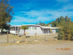 Photo of 2009 Lone Star Drive, Mohave Valley, AZ 86440 (MLS # 953867)