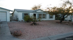Photo of 2612 E Vicki Avenue, Fort Mohave, AZ 86426 (MLS # 953892)