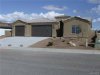Photo of 2266 Wildflower Street, Kingman, AZ 86401 (MLS # 953896)