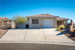 Photo of 1613 E Courtney Place, Fort Mohave, AZ 86426 (MLS # 953902)