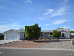 Photo of 4335 S Heather Avenue, Fort Mohave, AZ 86426 (MLS # 953953)