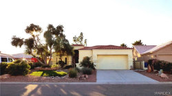 Photo of 5659 S Desert Lakes Drive, Fort Mohave, AZ 86426 (MLS # 953973)