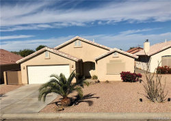 Photo of 1665 E Alcazar Way, Fort Mohave, AZ 86426 (MLS # 954002)