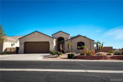 Photo of 2146 E Via Del Aqua Cove, Fort Mohave, AZ 86426 (MLS # 954035)