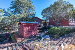 Tiny photo for 33639 El Capitan Road, Seligman, AZ 86337 (MLS # 954075)