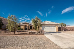 Photo of 5289 S Tierra Linda Drive, Fort Mohave, AZ 86426 (MLS # 954080)