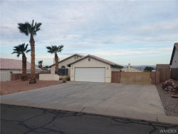 Photo of 2059 Sundance, Fort Mohave, AZ 86426 (MLS # 954097)