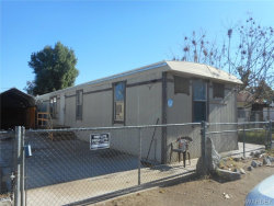 Photo of 10556 S Fremont Road, Mohave Valley, AZ 86440 (MLS # 954286)