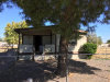 Photo of 2675 E Suffock, Kingman, AZ 86409 (MLS # 954299)