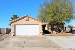 Photo of 7706 S Valley Parkway Court, Mohave Valley, AZ 86440 (MLS # 955038)