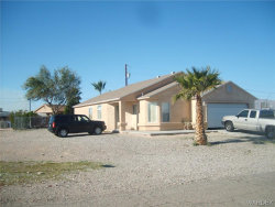 Photo of 5571 S. Ruby St. North, Fort Mohave, AZ 86426 (MLS # 955632)