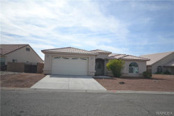 Photo of 1871 E Fairway Bend, Fort Mohave, AZ 86426 (MLS # 955661)