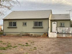 Photo of 2230 E Lone Star Drive, Mohave Valley, AZ 86440 (MLS # 955715)