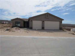 Photo of 6032 Columbia Avenue, Fort Mohave, AZ 86426 (MLS # 955764)