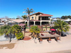 Photo of 1104 E Dike Road, Mohave Valley, AZ 86440 (MLS # 955968)
