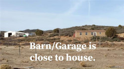 Tiny photo for 11870 S Bogles Ranch Road, Kingman, AZ 86401 (MLS # 955991)