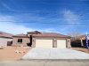 Photo of 2731 Ross, Kingman, AZ 86401 (MLS # 956305)