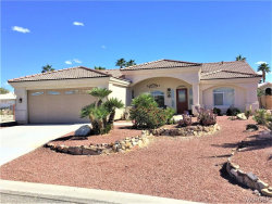 Photo of 5532 S Club House Court, Fort Mohave, AZ 86426 (MLS # 956354)