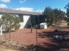 Photo of 11088 E Deer Crossing Road, Kingman, AZ 86401 (MLS # 956473)