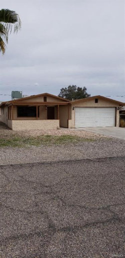 Photo of 4302 Calle Viveza, Fort Mohave, AZ 86426 (MLS # 956510)