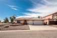 Photo of 2092 E Crystal Drive, Fort Mohave, AZ 86426 (MLS # 956536)