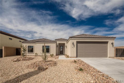 Photo of 5674 Trevino Way, Fort Mohave, AZ 86426 (MLS # 956538)