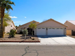 Photo of 1944 E Shasta Lake Dr, Fort Mohave, AZ 86426 (MLS # 956659)