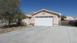 Photo of 1989 E Clearlake Drive, Fort Mohave, AZ 86426 (MLS # 956703)
