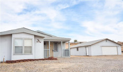 Photo of 1510 E Sterling, Fort Mohave, AZ 86426 (MLS # 956707)