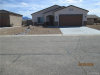 Photo of 3892 E Mcvicar, Kingman, AZ 86409 (MLS # 956710)