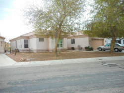 Photo of 10718 S Fountain Cove, Mohave Valley, AZ 86440 (MLS # 956730)