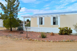 Photo of 11297 E Calle Cochise, Kingman, AZ 86401 (MLS # 956734)