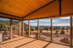 Tiny photo for 35648 W Pale Moon Road, Seligman, AZ 86337 (MLS # 956846)