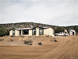 Photo of 21095 E Mc Kenzie Drive, Kingman, AZ 86401 (MLS # 957173)