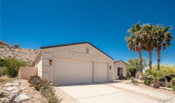Photo of 2910 Desert Trail Drive, Bullhead, AZ 86429 (MLS # 957263)