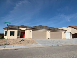 Photo of 6117 S Columbia Avenue, Fort Mohave, AZ 86426 (MLS # 957298)