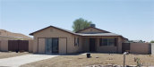 Photo of 1672 E Aztec Road, Fort Mohave, AZ 86426 (MLS # 957319)