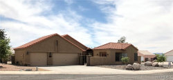 Photo of 5118 S Silver Bullet Way, Fort Mohave, AZ 86426 (MLS # 957380)