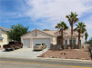 Photo of 5906 S Mountain View Road, Fort Mohave, AZ 86426 (MLS # 957412)