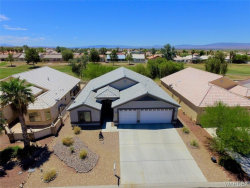Photo of 2028 E Crystal Drive, Fort Mohave, AZ 86426 (MLS # 957452)