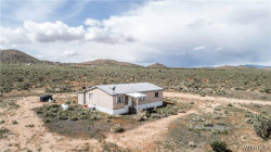 Photo of 8468 E Country Road, Kingman, AZ 86401 (MLS # 957469)