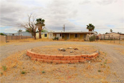 Photo of 4413 S Calle Agrada Drive, Fort Mohave, AZ 86426 (MLS # 957485)