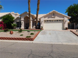 Photo of 5526 S Club House, Fort Mohave, AZ 86426 (MLS # 957500)